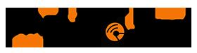 رفسنجان زیبا | مجله خبری شهر رفسنجان » امضاء تفاهم نامه مشترک برای نیل به شهر پیشرو فرهنگ و هنر در فضای مجازی